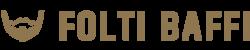 folti-baffi-nav-logo
