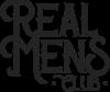 realmensclub-logo