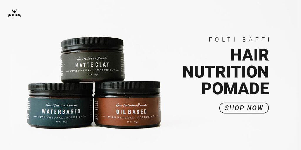 hair-nutrition-pomade-banner