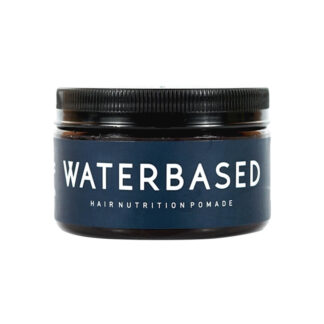 Folti Baffi Hair Nutrition Pomade Waterbased